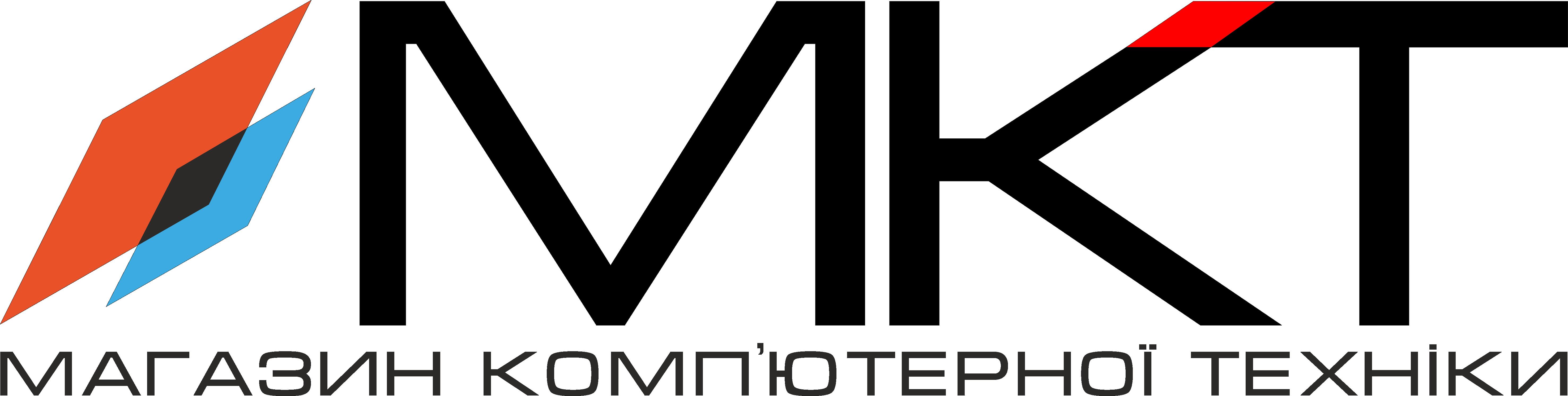 МКТ - Магазин Комп'ютерної Техніки